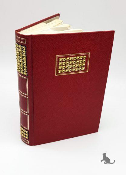 Buch Elch